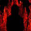 Naturium's avatar