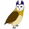 Naturo4's avatar
