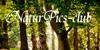 NaturPics-club's avatar