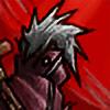 NatusAdGloriam's avatar