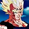 NatusiiaArt's avatar