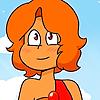 Natuski's avatar