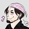 NatuSpatu's avatar