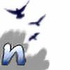 natusz's avatar