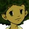 NatUwill's avatar