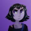 natwidow's avatar