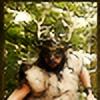 natwilanwartri's avatar