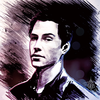 natwolf3's avatar