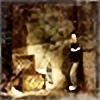 Natxo-Valle's avatar