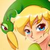 Naty-Ilustrada's avatar