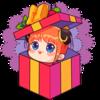 naty-js-adopts's avatar