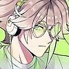 naty-js's avatar