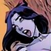 Naty-neko's avatar