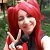 Naty-Yuu's avatar