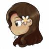 naty7913's avatar
