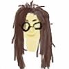 naty9909's avatar