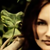 Natyanka-Alira's avatar