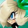 Natycolrange's avatar