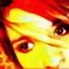 natyeguez's avatar