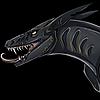 natyhav's avatar