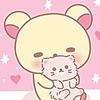 NatyKawaiiBC's avatar