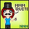 NatyNatnes's avatar
