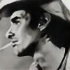 NatyPedretti's avatar