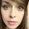 NatySandovA's avatar