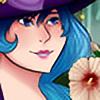 Natysora's avatar