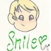 Natyu0815's avatar