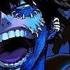 natyzilla's avatar
