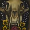 Natzamin's avatar