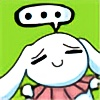 Natzrll's avatar