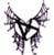 NatzS101's avatar