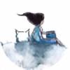 natzufall's avatar