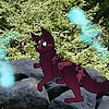 Natzuki92's avatar
