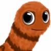 Natzulillipon's avatar