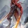 natzy3's avatar