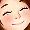 Natzyr's avatar