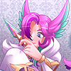 NauArtN's avatar