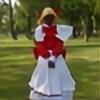 Naudae's avatar