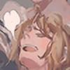 naueth's avatar