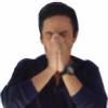 NaufalSenpai's avatar