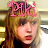 Naughty-Piki's avatar