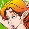 NaughtyAzima's avatar