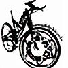naughtybicycle's avatar