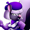 Naughtyboy64's avatar