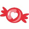 NaughtyCandy's avatar