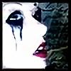 NaughtyDoll's avatar