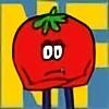 NaughtyFoodToons's avatar